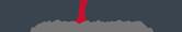 Yordan Genovski Logo
